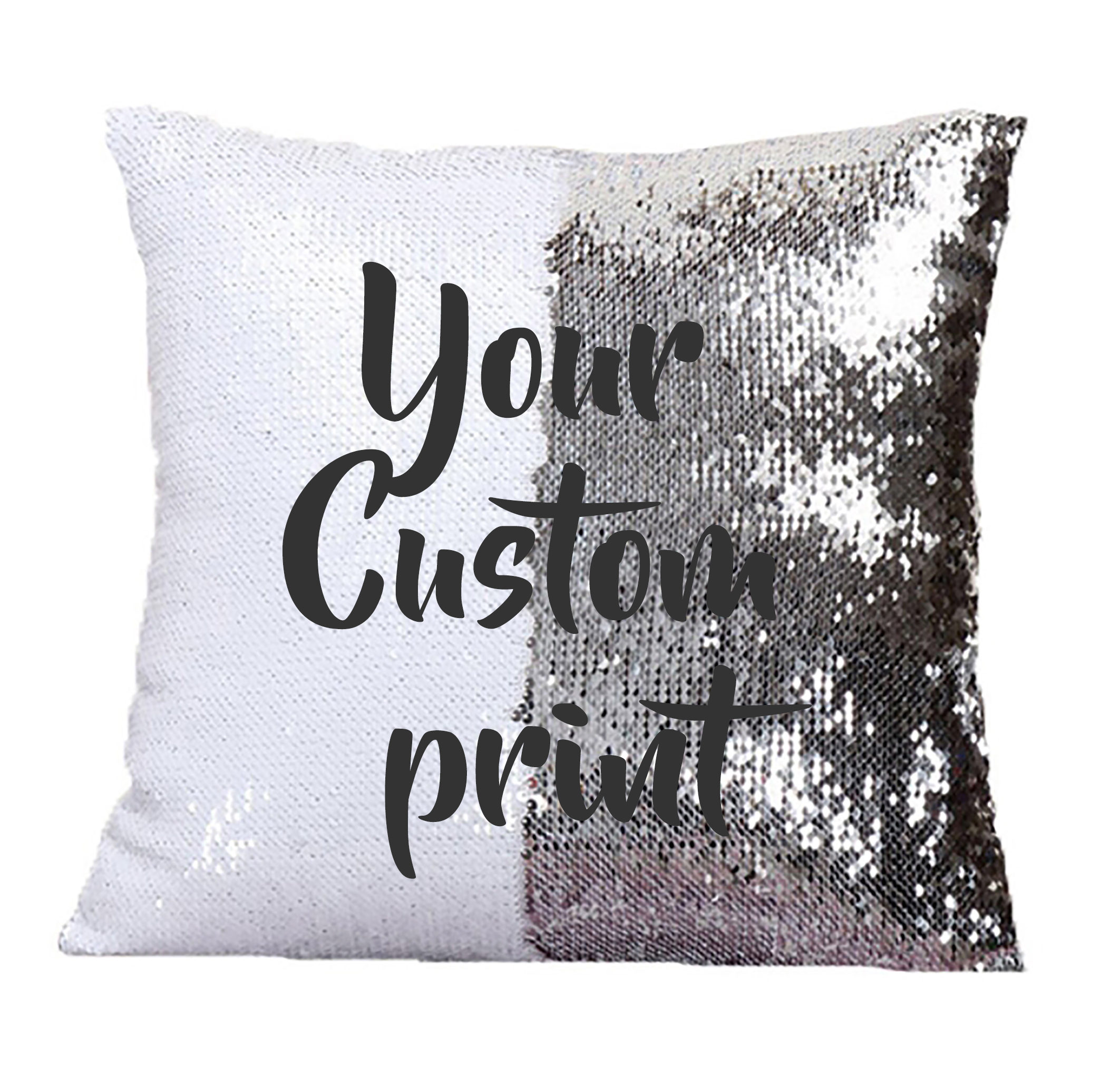 sequinlove pillows lumbar fifty alixandra five sequin pillow love d kap blue v decor home products